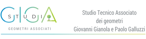 logo studiogiga 3