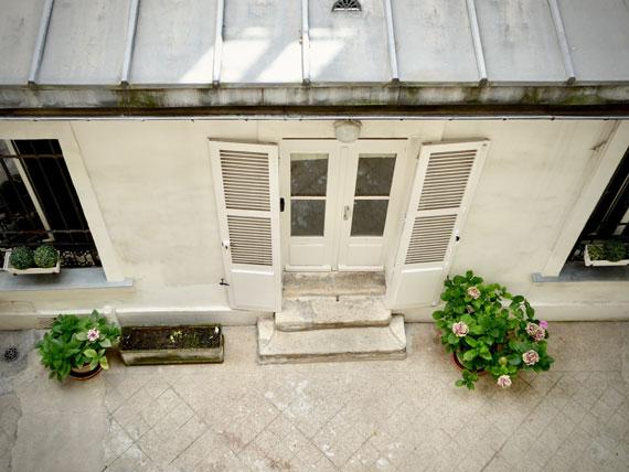 Photo by Fabien Maurin on Unsplash